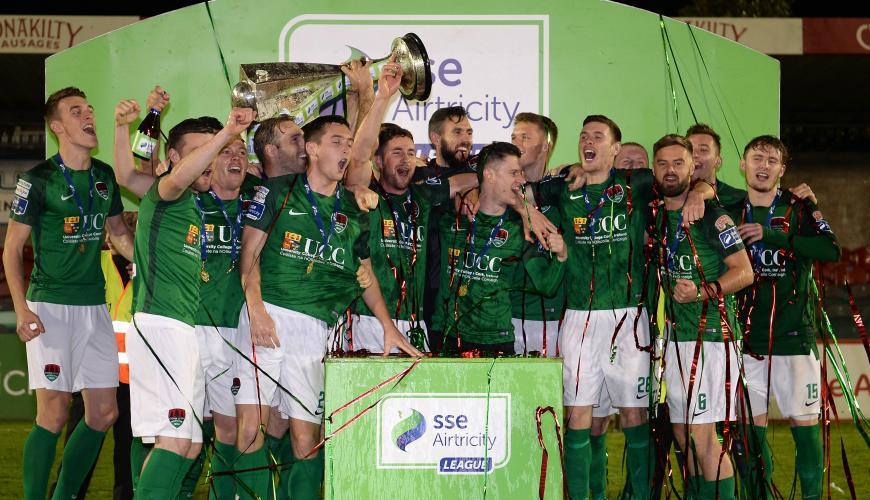 Cork_Champions.jpg?itok=PdJlLQig